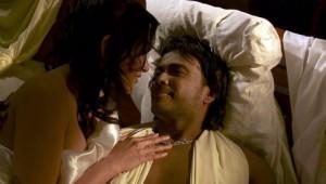Sweet-Angel-Sinhala-Fillm-Deepa_Chandi-Hot-Bikini-8