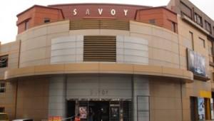 Savoy 3D- Gossip9- 1