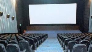 theater_8_500927b6d7708_20