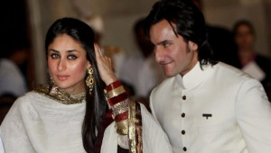 kareena-saif-main