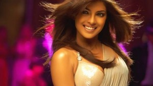 Hot-desktop-priyanka-chopra-hd-wallpapers (20)