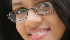 saranya-edward-jayakodi-daughter