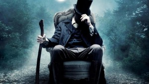 Abraham-Lincoln-Vampire-Hunter_m