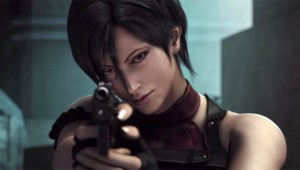 Ada-Wong-in-Resident-Evil-Damnation-2012-Movie-Image-2