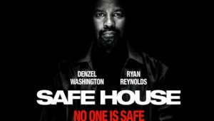 Safe House Download