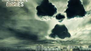 chernobyl-diaries03