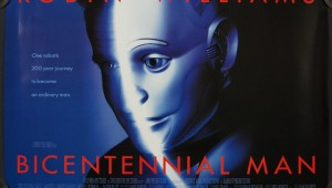 B-0032_Bicentennial_Man_quad_movie_poster_l