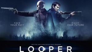 looper-movie-poster-joseph-gordon-levitt-bruce-willis-