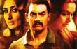 Talaash-November-30-Release-Poster-HD