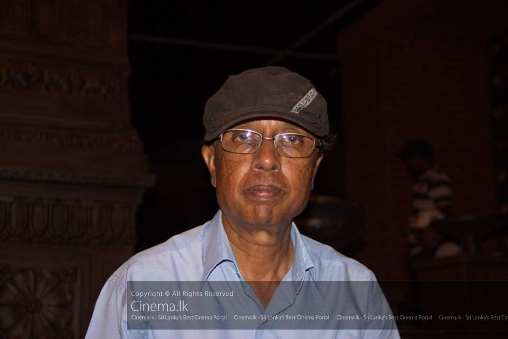 Director - Saman Weeraman [1024x768]
