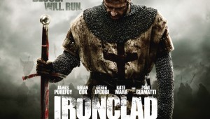 Ironclad-UK-Poster