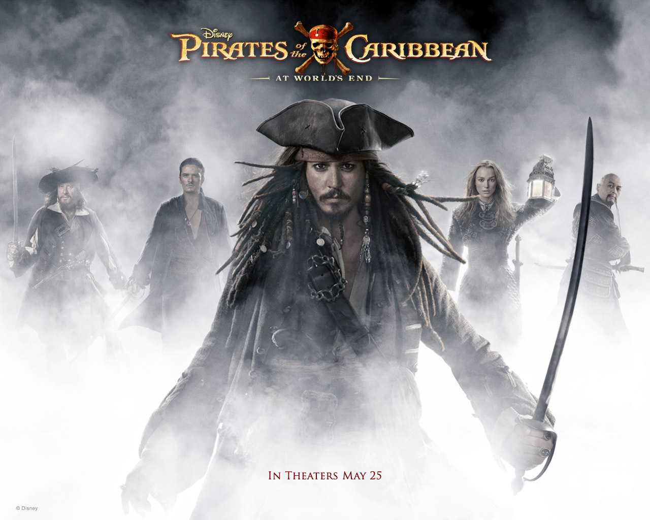 Jack-Sparrow-pirates-of-the-caribbean-35087_1280_1024