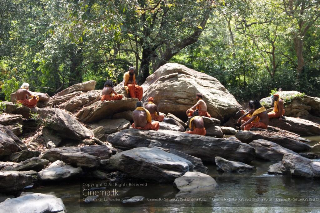 Location Manik Ganga Katharagama [1024x768]
