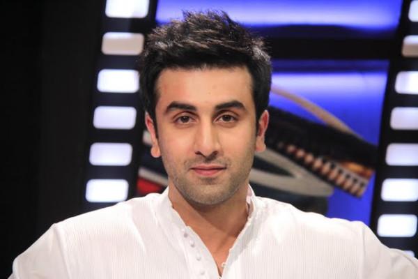 Ranbir-Kapoor-promotes-ROCKSTAR-