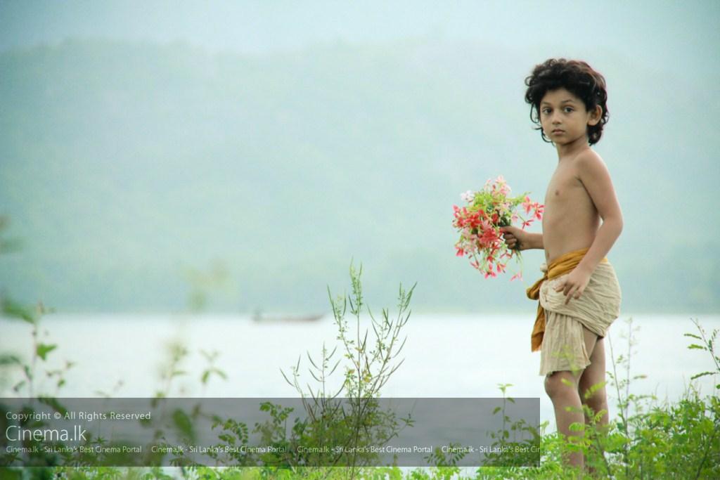 Siri Parakum Sinhala Film 003