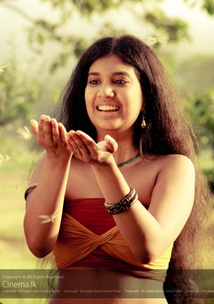 Siri Parakum Sinhala Film 005