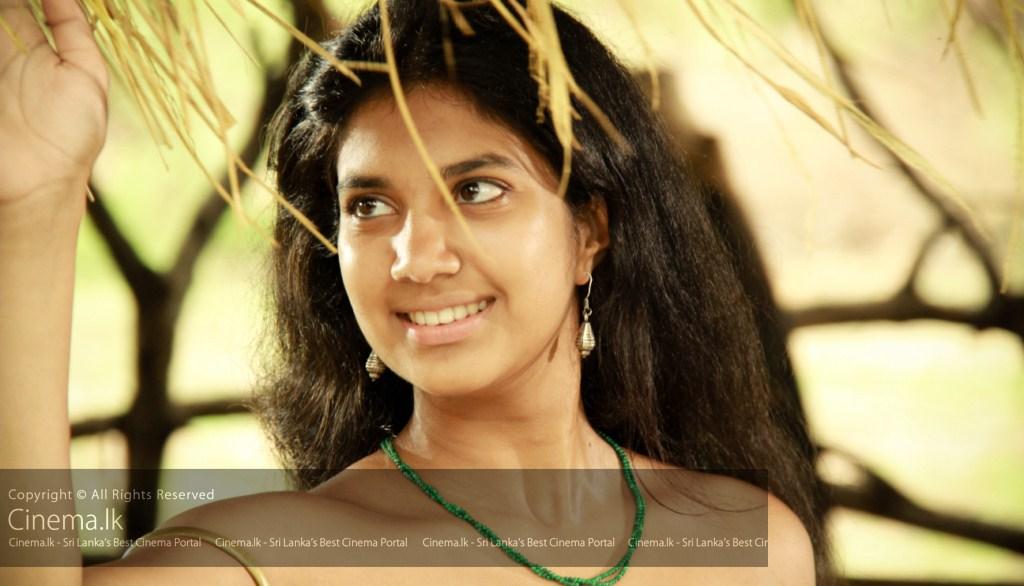 Siri Parakum Sinhala Film 008