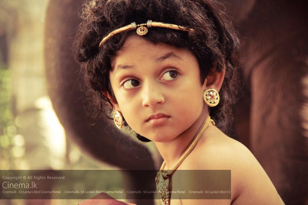 Siri Parakum Sinhala Film 012