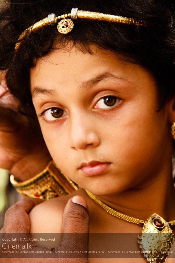 Siri Parakum Sinhala Film 013