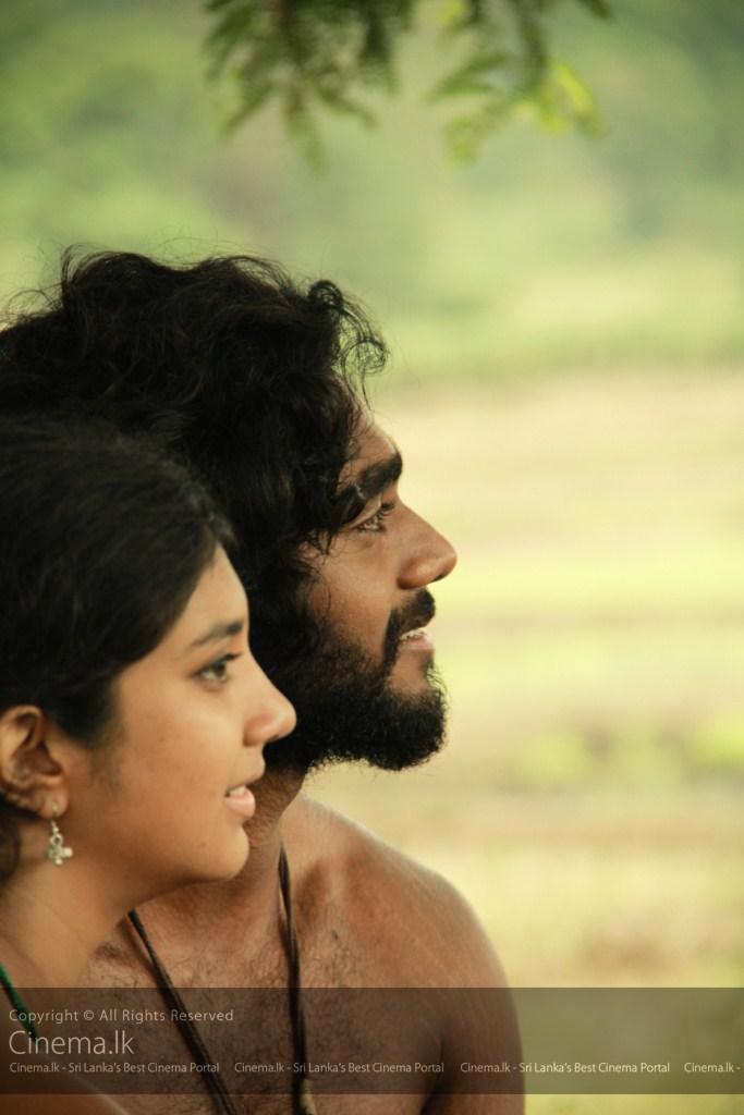 Siri Parakum Sinhala Film 016