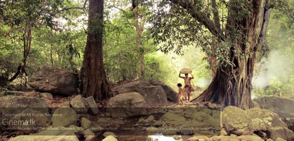 Siri Parakum Sinhala Film 021