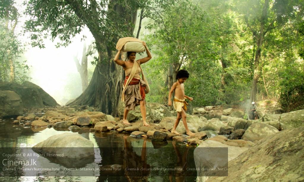 Siri Parakum Sinhala Film 022