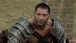 The Scorpion King 3 Battle for Redemption Screenshot 04