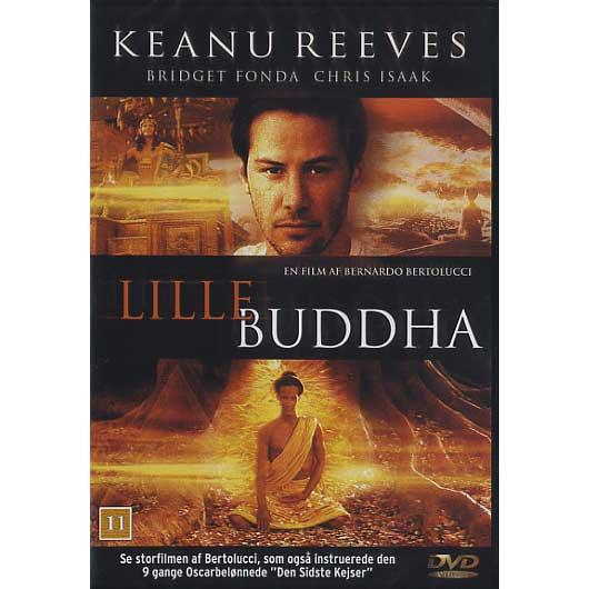 600full-little-buddha-poster