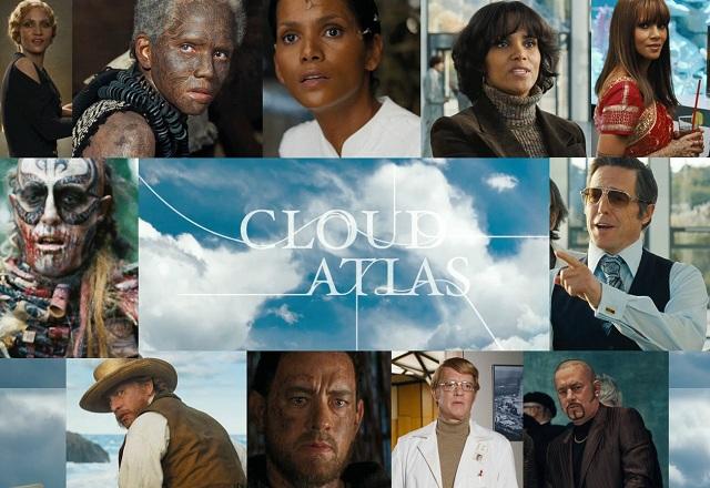 Cloud-Atlas-Wallpaper