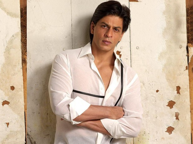 Shahrukh+Khan+Wallpapers+HD+191