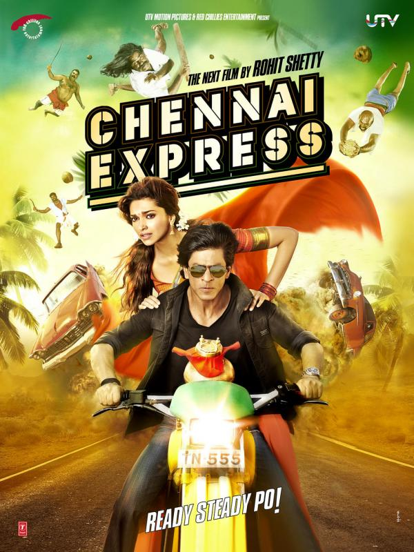 chennai-express_