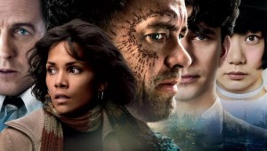 cloud_atlas_version14-movie-postesr