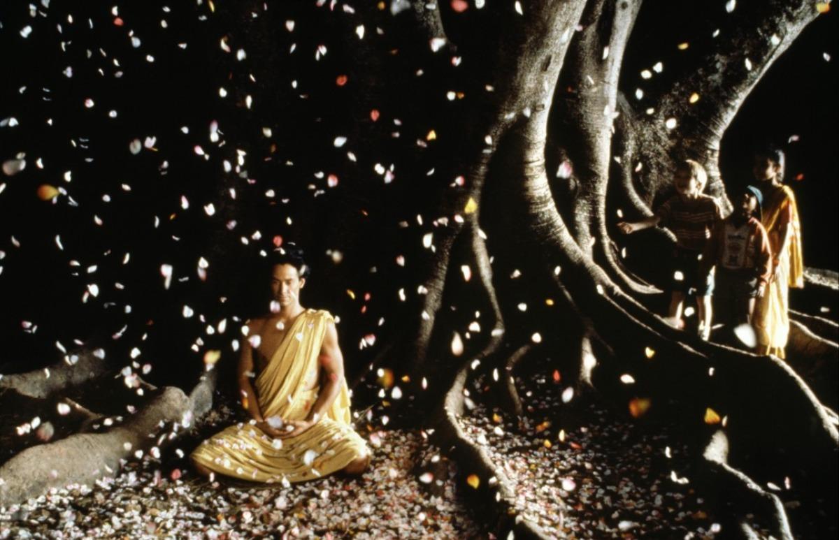 little-buddha-1993-05-g