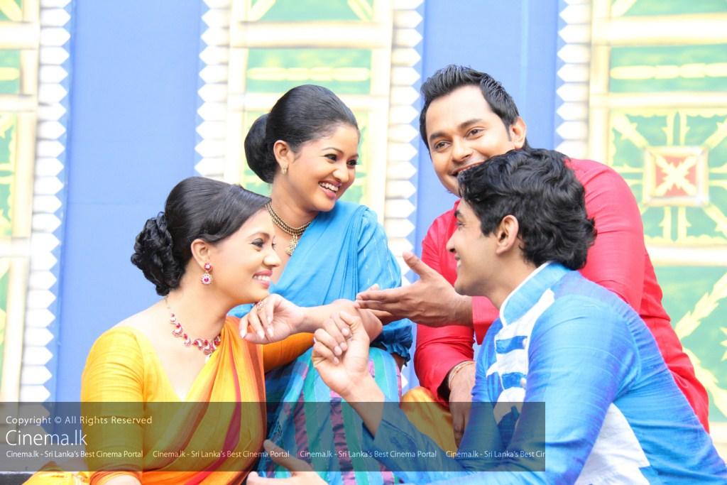 Derana Kala Game Awrudu 2013 (1)