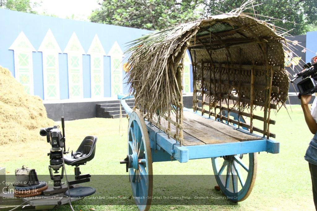Derana Kala Game Awrudu 2013 (10)