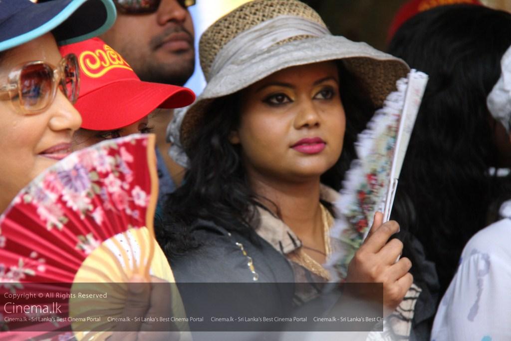 Derana Kala Game Awrudu 2013 (101)