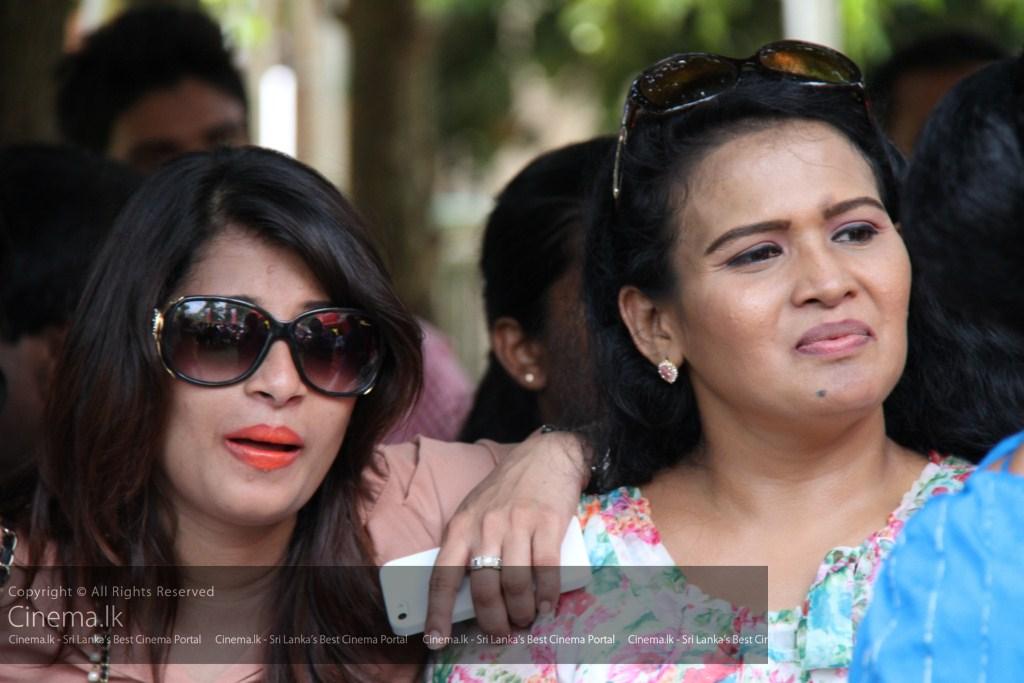 Derana Kala Game Awrudu 2013 (103)