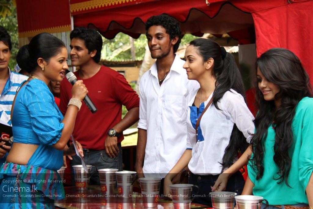 Derana Kala Game Awrudu 2013 (104)