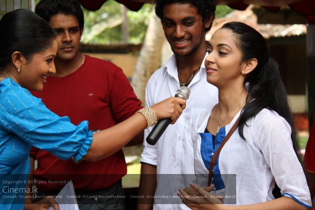 Derana Kala Game Awrudu 2013 (105)