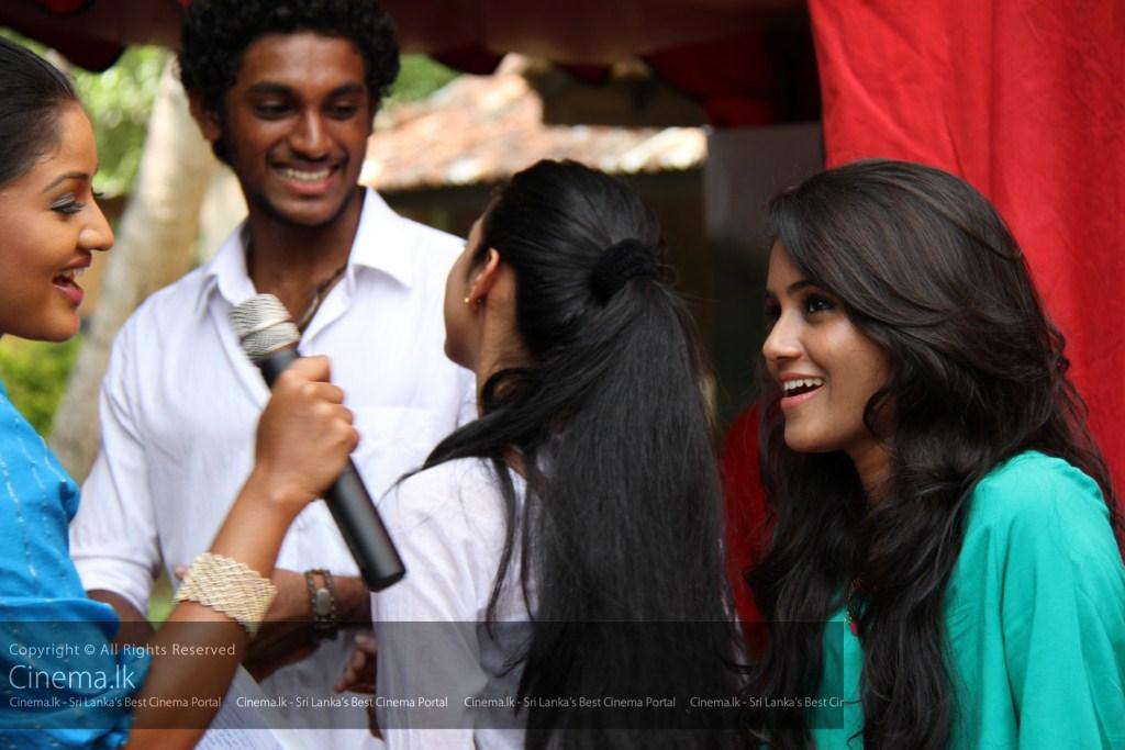 Derana Kala Game Awrudu 2013 (106)