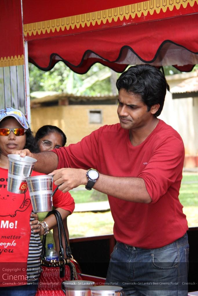 Derana Kala Game Awrudu 2013 (108)