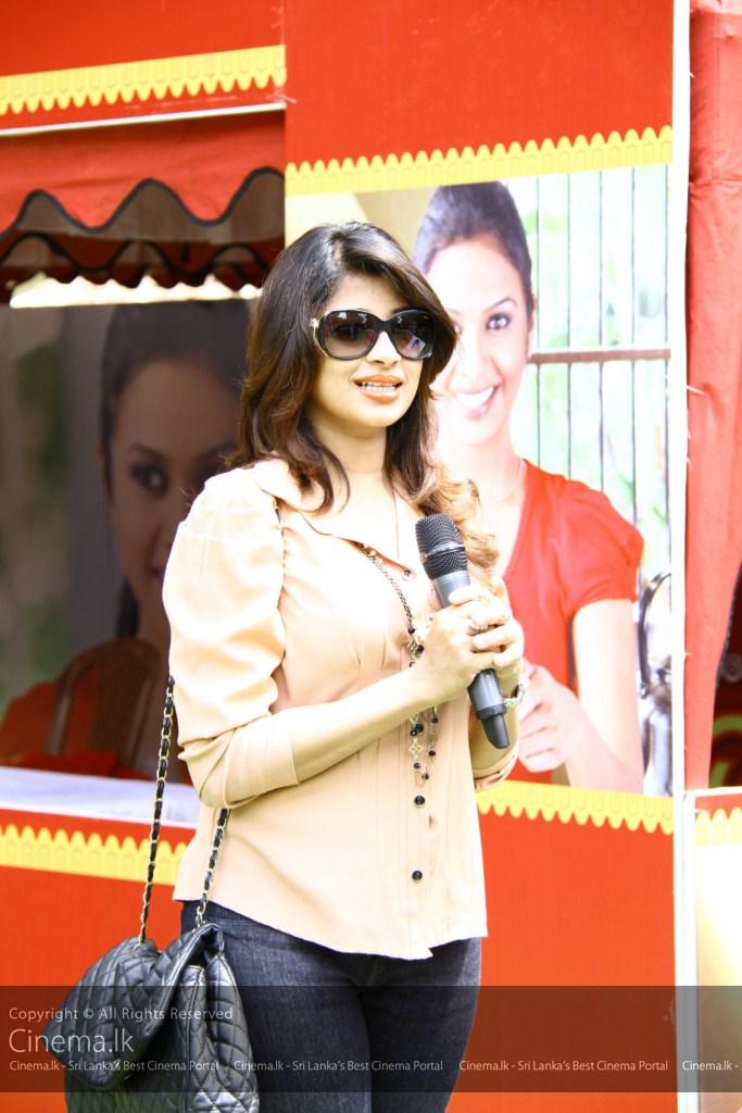 Derana Kala Game Awrudu 2013 (11)