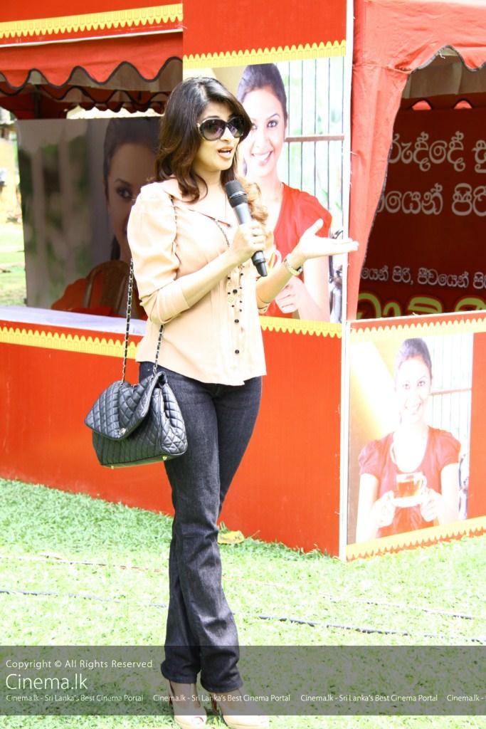 Derana Kala Game Awrudu 2013 (12)