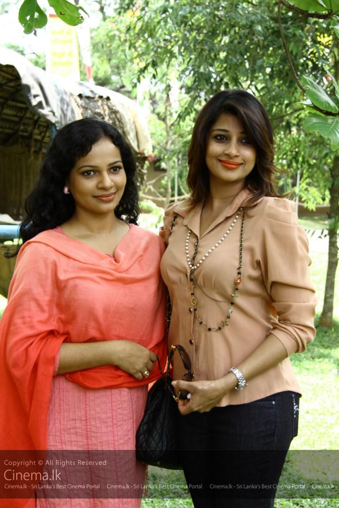 Derana Kala Game Awrudu 2013 (13)