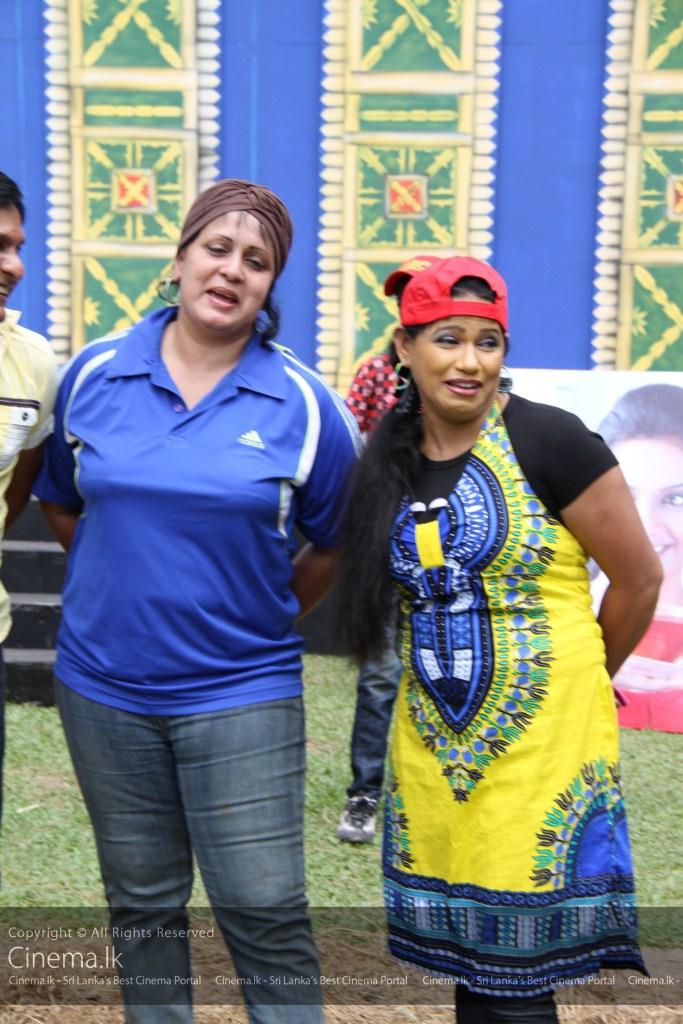Derana Kala Game Awrudu 2013 (16)