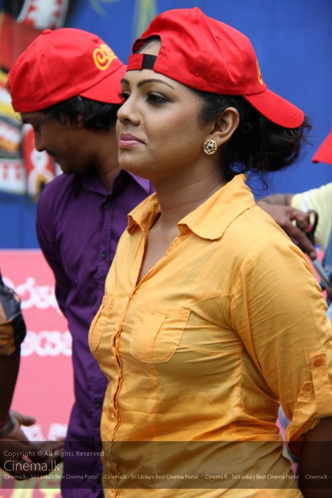 Derana Kala Game Awrudu 2013 (17)