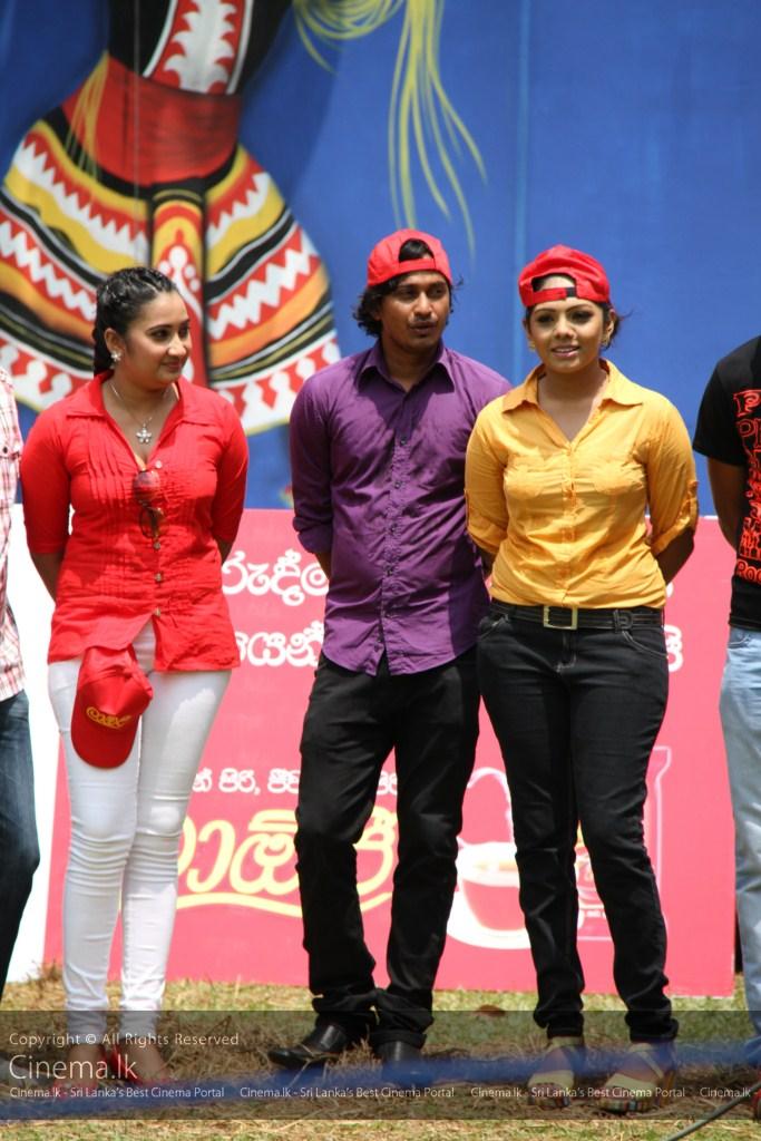 Derana Kala Game Awrudu 2013 (18)