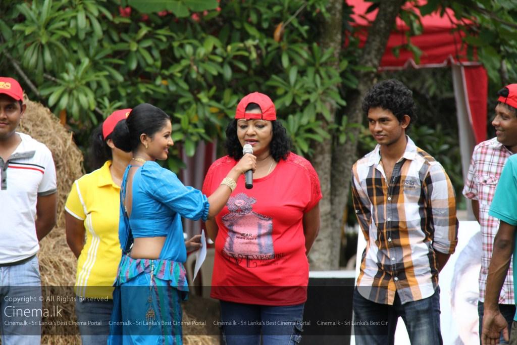 Derana Kala Game Awrudu 2013 (19)
