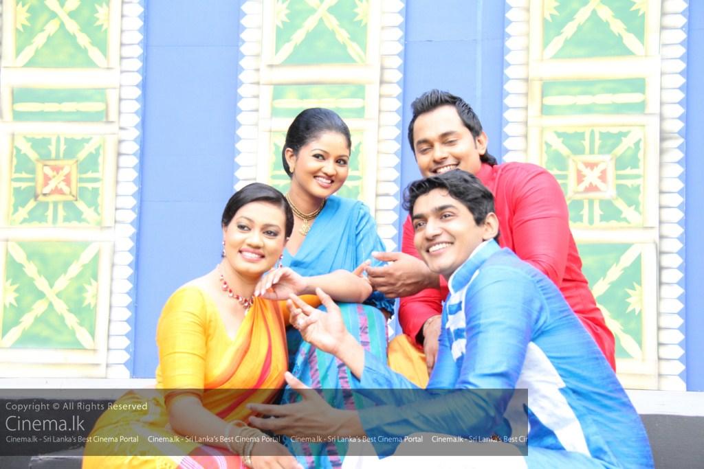 Derana Kala Game Awrudu 2013 (2)
