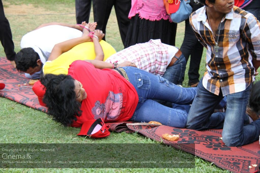 Derana Kala Game Awrudu 2013 (20)